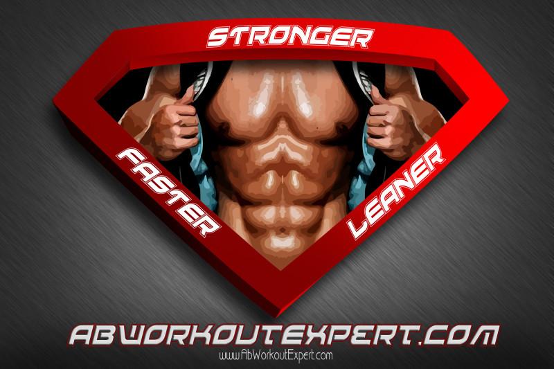 Ab Workout Expert